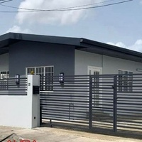 COMMERCIAL SPACE - WOODBROOK