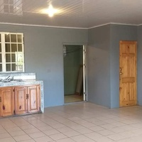 CHARLIEVILLE 2 BEDROOM APARTMENT