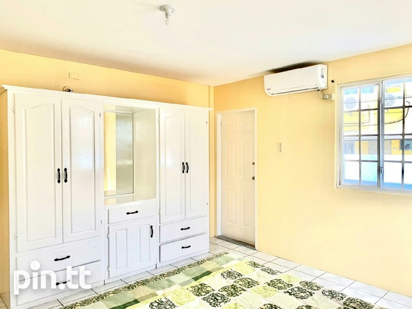FULLY FURNISHED 2 BEDROOM APARTMENT, VALSAYN SOUTH-3