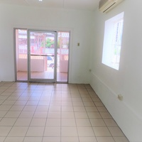 Commercial Building In Execellent Location Woodbrook