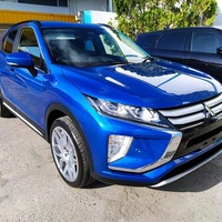 Mitsubishi Other, 2018, RORO. To be Registered upon purchase