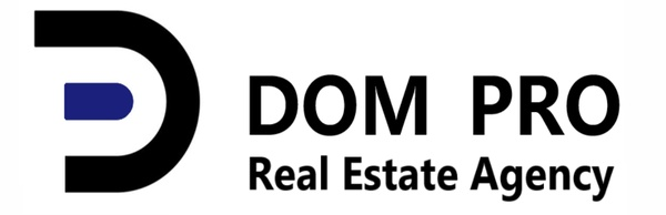 Dom Pro Real Estate Agency Ltd