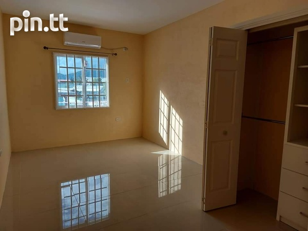 TRINCITY UNFURNISHED APARTMENT WITH 2 BEDROOMS-5