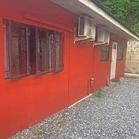 One Bedroom Apartment -St. Lucien Rd