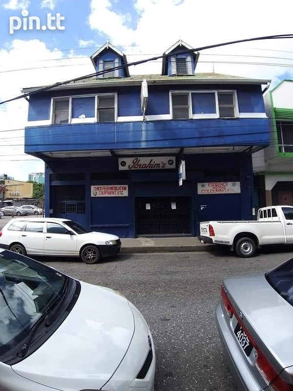 PoS commercial building-1