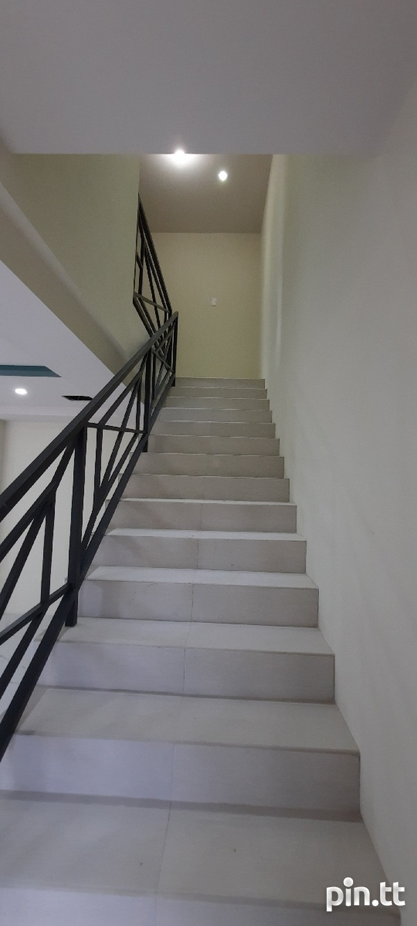 Parkview 3 Bedrooms Homes Gated Community-7