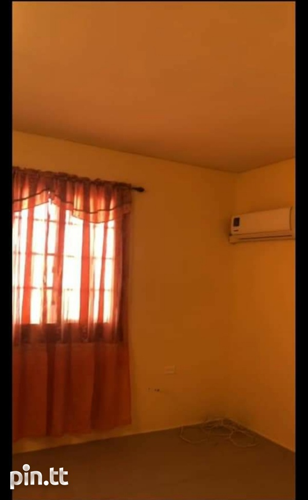 San Juan PBR. NEW 1 Bedroom Apartment, Utilities, Electricity and Internet Includ-1