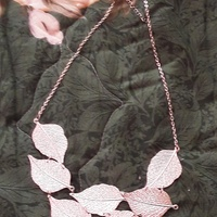 Silver Necklaces Costume Jewellery
