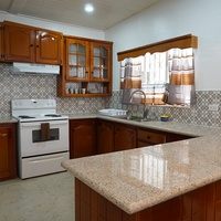 Valsayn Apartment with 3 Bedrooms