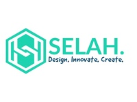 SELAH Marketing Co. Ltd