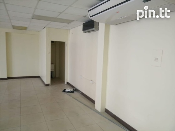 LARGE COMMERCIAL PROPERTY-2