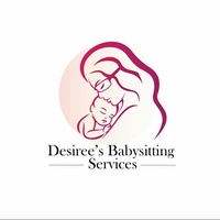 Professional Childcare Services