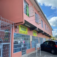 COMMERCIAL BUILDING - EASTERN MAIN ROAD, CUREPE