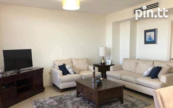 One Woodbrook Place 3 Bedroom Apartment-3
