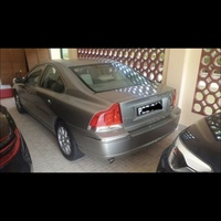 Cars for sale Volvo, 2005, PBZ
