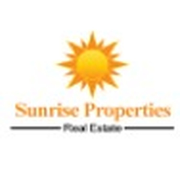 Sunrise Properties