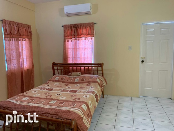 FULLY FURNISHED 2 BEDROOM APARTMENT, VALSAYN SOUTH-5