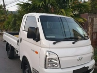 SAFE AND RELIABLE TRANSPORT SERVICES