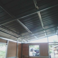 Roof Man Affordable prices