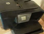 Printers and speakers for parts