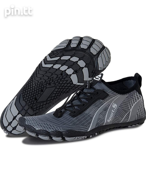 Water Shoes - Size 11-3