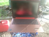 Laptop for Parts, needs a new screen