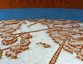 International Marketing University book