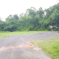 Grant St Ext, Couva