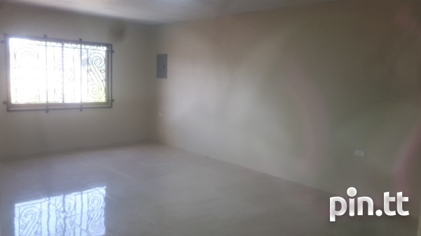 Brand New Two Bedroom Apartments-4