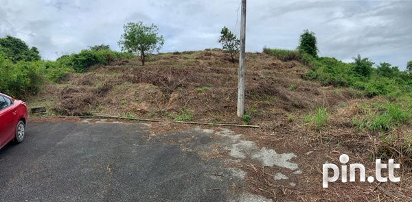 Windsor Heights Arima land Fully approved-5