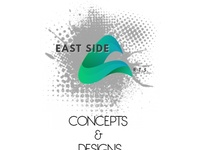 East Side Arts Concepts