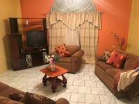 CARNIVAL ACCOMODATION- FULLY FURNISHED 2 BEDROOM APARTMENT
