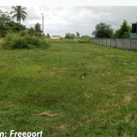 Fully Approved Lot in Calcutta, Couva