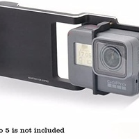 GoPro Adapter for GoPro Camera