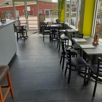 Arima Commercial Space