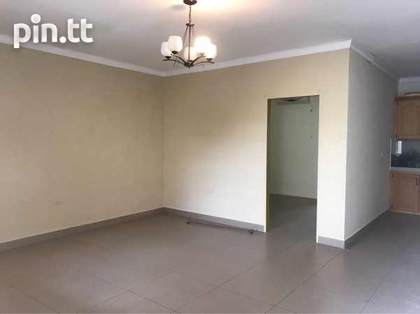 Princes Town affordable 1 bedroom apartments-2