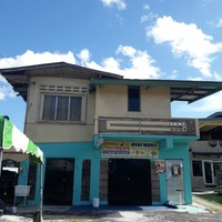 Income property in Princes Town