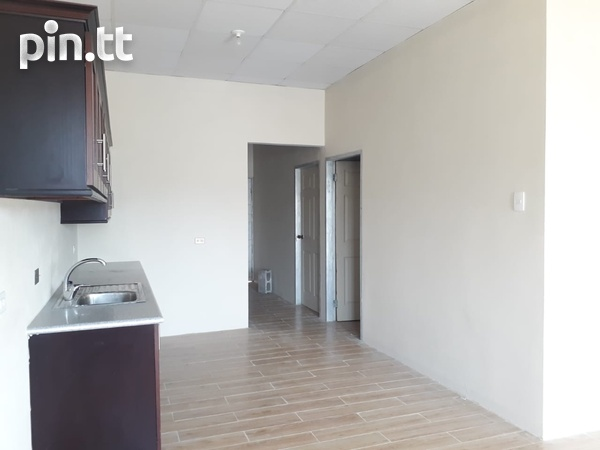 1 AND 2 BEDROOM PIARCO APARTMENT-2