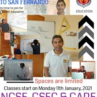 Lessons Tuition Classes