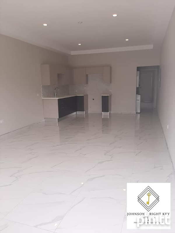 Chaguanas Luxury 1 Bedroom Newly Built-2