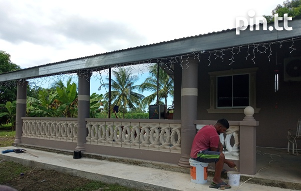 Painting Services-1