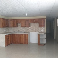 Off South Trunk Road La Bel Air 2 Bedroom Apt