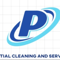 Prissential Cleaning and Services Ltd
