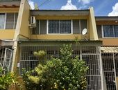Holiday Court Townhouse -Diego Martin, POS