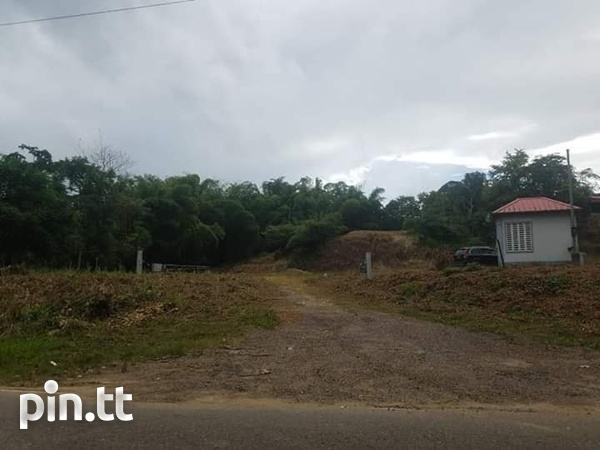 Agriculture land 30 acres-6