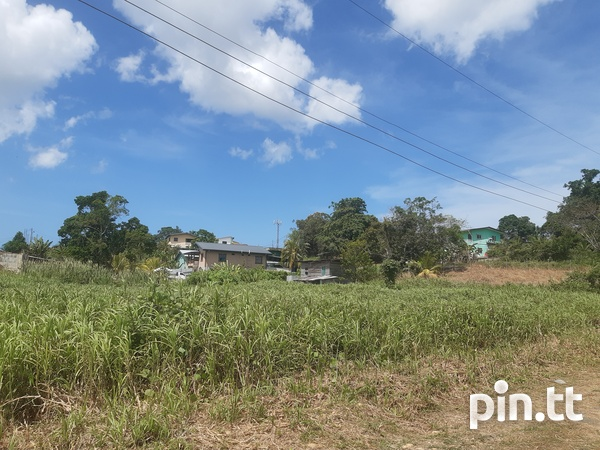 Commercial and Residential Land available for buyers-6