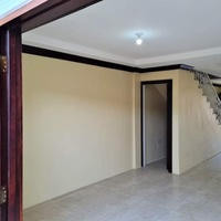 St Agustine 3 Bedroom Townhouse
