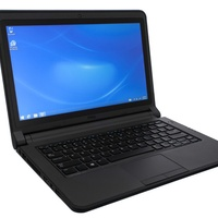 DELL LATITUDE 3340 Celeron 1.4Ghz 4GB RAM 128GB SSD & Charger