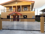 NEW MODERN DESIGNED AND SPACIOUS ONE BEDROOM APARTMENTS, ARIMA.