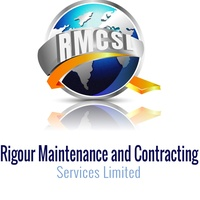 Rigour Maintenance and Contracting Services Ltd.